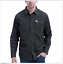 Eddie-Bauer-Men-s-Crosscut-Cord-Comfortable-Layering-Piece-Corduroy-Shirt-VRYT thumbnail 9