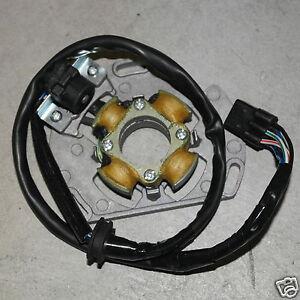 V833200107-ESTATOR-KTM-65-85-105SX-03-11