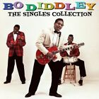 Bo Diddley - Singles Collection (2013)