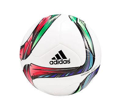Adidas FIFA Conext 15 Top Replique Top Glider World Cup 2015 M36886 Size 5