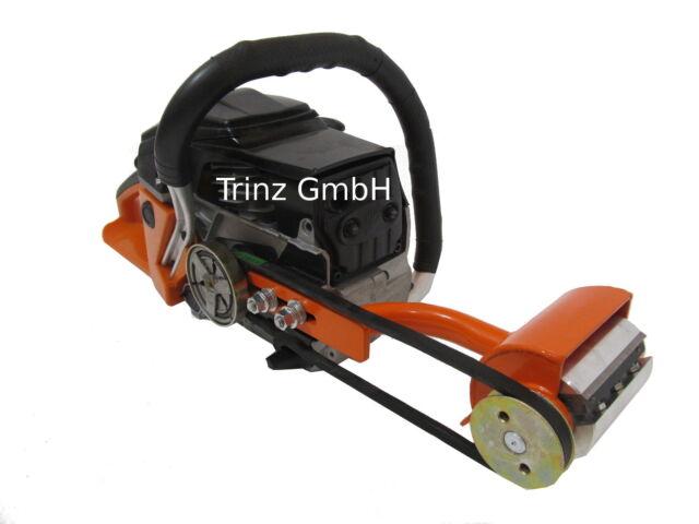 Kettenspanner passend Stihl 017 MS170 motorsäge kettensäge neu
