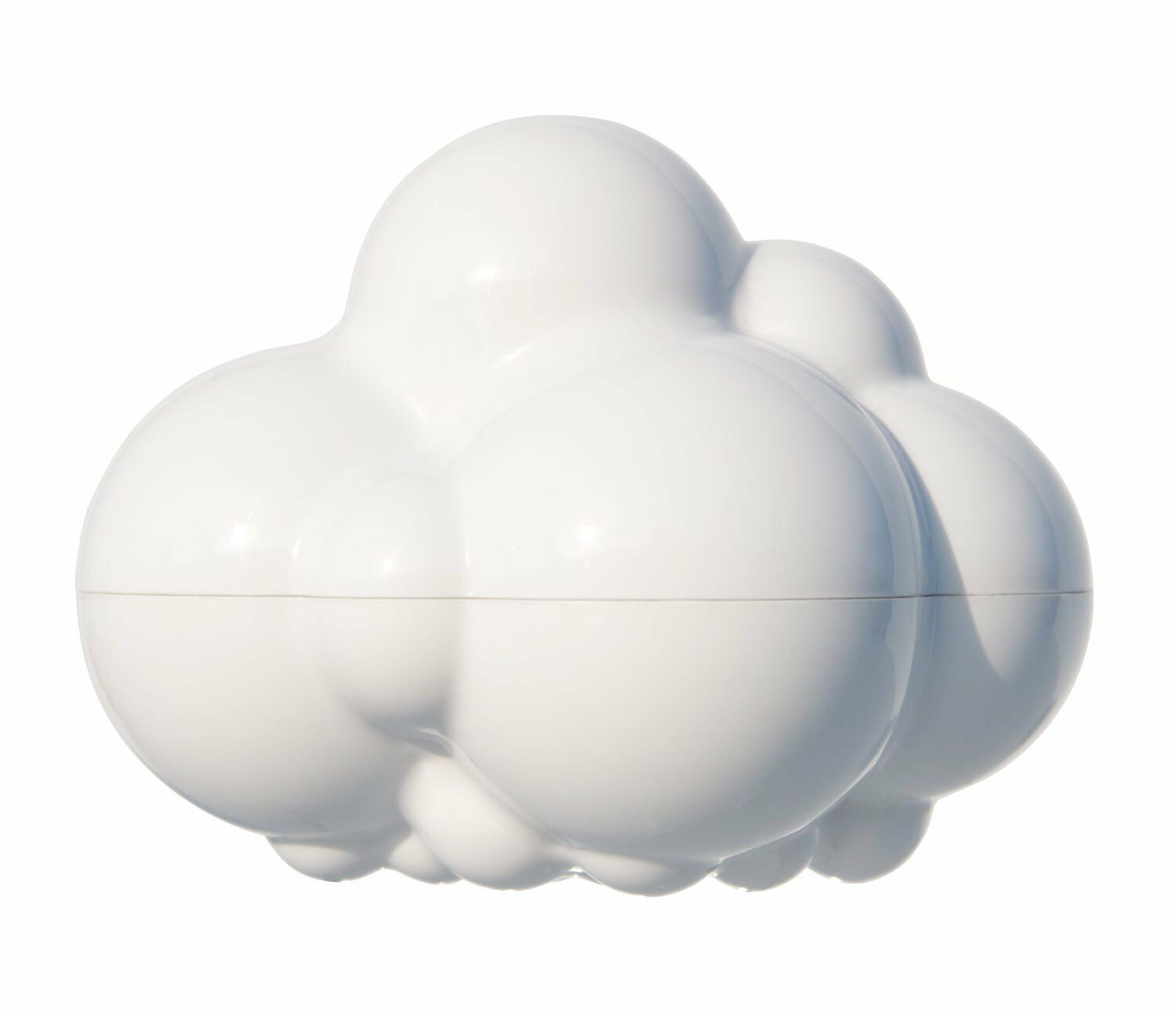 XoomBot® Rain Cloud Bath Toy is Fun and Educational!