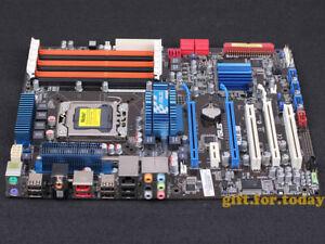 Asus P6T SE EPU-Six Engine Driver PC