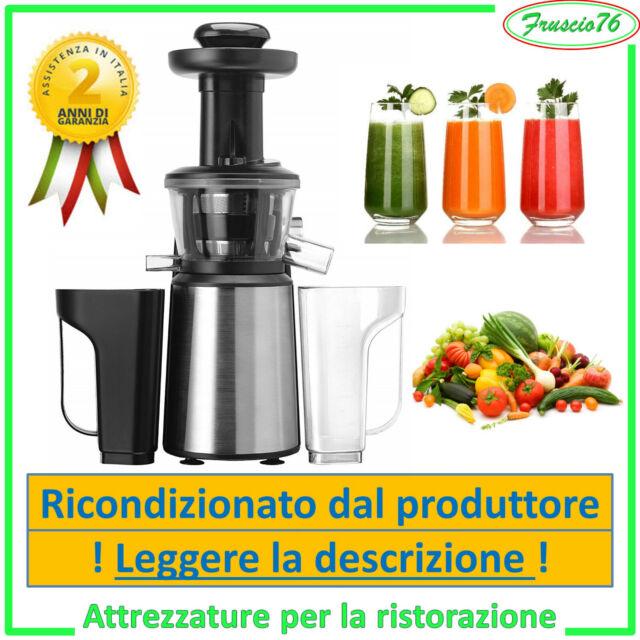 Scheda Elettronica per Estrattore Succo Juice Art RGV 110615