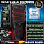 Ordenador-Gaming-Pc-Intel-I7-9700KF-8GB-DDR4-SSD-240GB-Asus-GTX1070-8GB-Windows miniatura 1