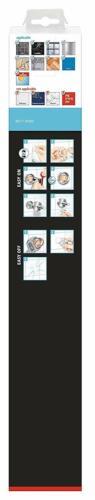 Greggio 70/% Angora 110 €//kg Nature Teinture Tricoter Laine Bobine filpucci LL 500 m