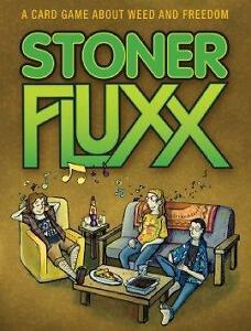 Stoner-Fluxx-Deck-Looney-Labs-Card-Game-NEW-LOO-420