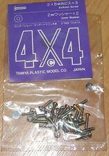 Tamiya Thunder Shot / Dragon Screw Bag C NEW 9465268 58067 58073
