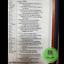 Biblia-De-Letra-Grande-NTV-ZIPER-CAFE-TRADUCCION-VIVIENTE-034-PERSONALIZADA-034 thumbnail 11