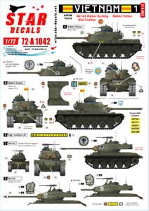 Star-Decals-1-72-Vietnam-1-72-A1042