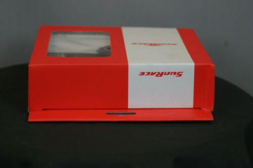 11 Speed 11-40T Cassette SunRace MX8 Wide Range 1x Fit Shimano SRAM USA Charity!
