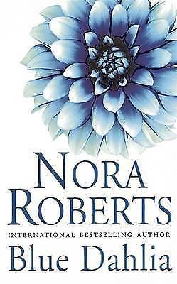 1 of 1 - Blue Dahlia, 0749935332, New Book