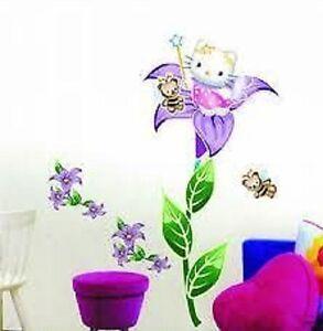 Hello-Kitty-adhesivo-habitacion-del-bebe-decoracion-grande-ld1156