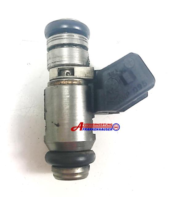 1X SKODA 120 FELICIA OCTAVIA 1.6 1994-2001 Einspritzventil Injektor IWP023
