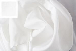 Pure-Silk-Habotai-8-white-7-49-per-metre-90cm-wide-BARGAIN-RRP-9-99-free-post