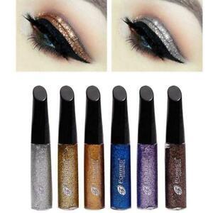 Glitter-Eyeliner-Long-Lasting-Liquid-Sparkly-Makeup-Eye-Shadow-New-Eyeliner-G1D4
