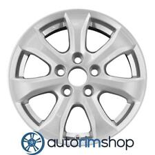 New 16 Replacement Rim For Toyota Camry 2007 2008 2009 2010 2011 2012 Wheel Fits 2011 Toyota Camry
