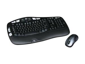 Logitech-MK550-2-4-GHz-Wireless-Wave-Keyboard-and-Mouse-Combo-Black