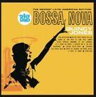 Big Band Bossa Nova by Quincy Jones (Vinyl, Jul-2015)