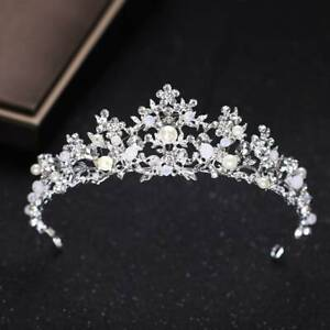 Ready-Royal-Crown-Rhinestone-Tiaras-and-Crowns-Pearl-Head-Pieces
