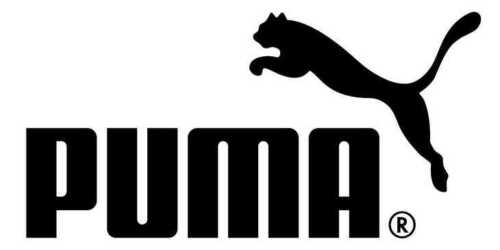 Sportrucksack 075435-01 Rucksack schwarz Puma Sole Backpack