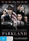 Parkland (DVD, 2013)