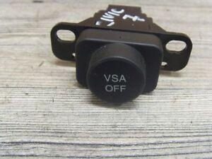 Honda-Civic-VIII-Schalter-VSA-OFF-7