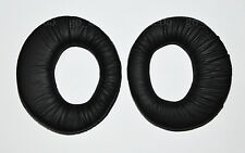 Ear pad earpad replacement for Sony MDR-RF925RK MDR-RF970RK Wireless headphone