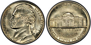 1977-D Washington Quarter 25C Choice Uncirculated Fabulous Quality From OBW ROLL