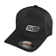 GM OLP SS camaro metal badge hat  Ls1 Ls2 chevy  5.3 6.0