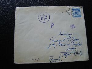 Switzerland-Envelope-1943-cy67-Switzerland