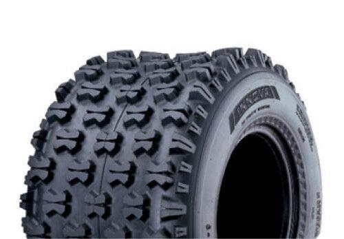 Innova Power Gear 20-11.00-9 IA-8002 Rear 4 Ply ATV Tire
