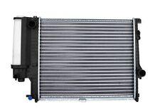 Kühler Wasserkühler BMW 5 E39 96-00 520 523 528 2.0 /2.5/ 2.8 520 / 439 mm .