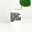 Chow-Chow-Dog-Dad-Mug-Funny-cute-gift-for-chow-chow-dog-owners-amp-lovers-gifts thumbnail 4