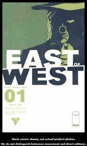 East-of-West-1-Image-2013-VF-NM