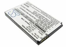 Li-ion Battery for Sprint Hero 35H00121-05M TWIN160 BA S380 NEW Premium Quality