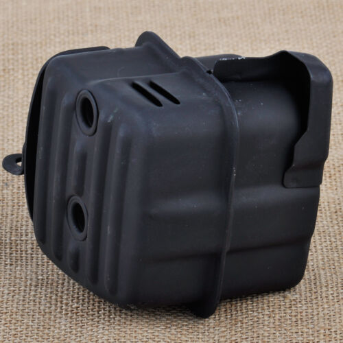 Schalldämpfer Auspuff für Stihl MS341 MS361 Kettensäge 1135 140 0650