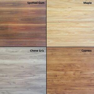 Image Is Loading 10 Off Satin Finish Laminate Flooring Superior Quality
