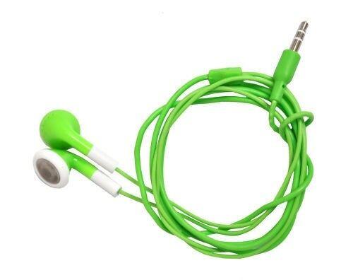 X mp4 pour ipad mp3 compatible 100 Lot Headphones Grossiste iphone iPod qTwxvdA