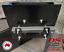 thumbnail 3 - Caravan Diesel Tank Rear Bar Mounting Assembly
