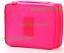 Women-Travel-Handbag-Organizer-Shoulder-Purse-Bags-Storage-Bag-Large-Messenger thumbnail 10