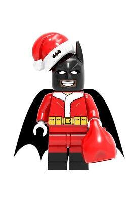 Two-Face Villain DC Superhero Mini Action Figure Toy Batman Series Moc