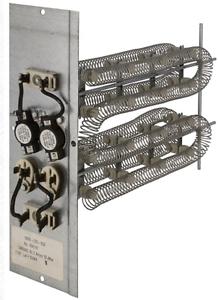 mobile home coleman electric furnace heating element 10. Black Bedroom Furniture Sets. Home Design Ideas