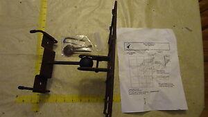 Eagle Game Camera Swing Arm Deer Cam Mount Ebay
