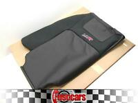 Holden Genuine Vauxhall / Hsv Rhr Seat Cover / Panel - Leather / Suede