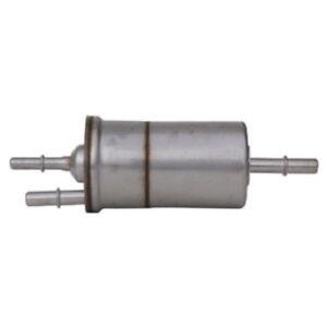 details about fuel filter vin h, fi autozone az filters champ labs ff897dl 7.3L Fuel Filter Housing