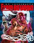 From Beyond 0826663138825 With Jeffrey Combs DVD Region 1