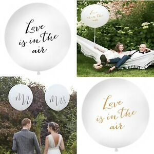 Details about WEDDING VENUE BALLOONS - STYLISH WEDDING DECORATIONS AND  PHOTO BACKDROP