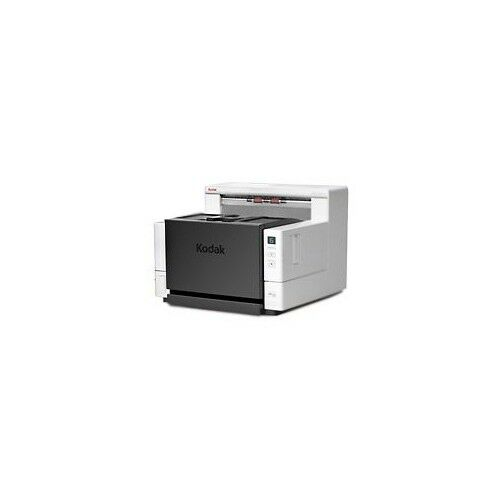 Kodak I I4200 Sheetfed Scanner Ebay