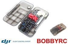 DJI V2 Toolbox for E310, E600, E800 Propulsion Systems - US dealer